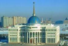 Photo of ҚР Президенті Ұлттық қоғамдық сенім кеңесінің мүшелерімен кездесті