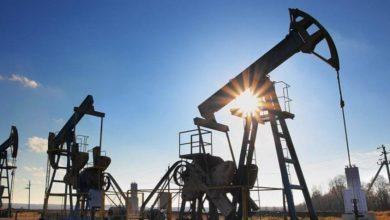 Photo of Қазақстан бұрынғы деңгейде мұнай өндіруді бір айға ұзарту туралы ОПЕК+ келісімін қолдады