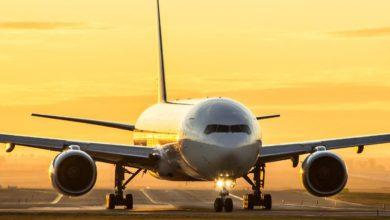 Photo of 20 маусымнан бастап Түркия, Қытай, Кореяға, Таиландқа рейстер қайта ашылады