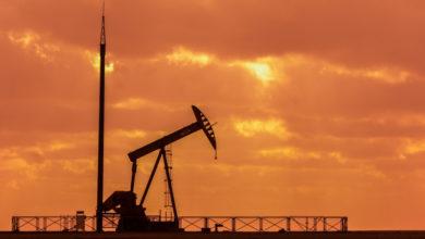 Photo of Brent мұнайының бағасы 63 доллардан асты