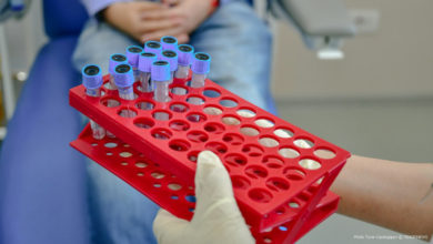 Photo of 1025 бессимптомных носителя коронавируса выявили за сутки в РК