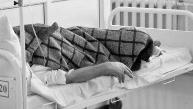 Photo of Батыс Қазақстанда коронавирустан әйел адам көз жұмды