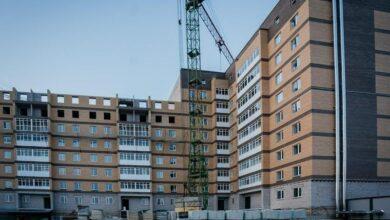Photo of Рынок жилья: стоит ли ожидать снижения цен в Казахстане