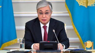Photo of Президент обнародует новые меры противодействия коронавирусной инфекции