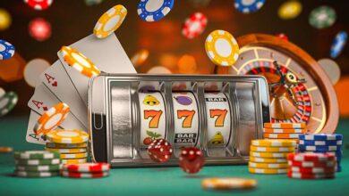 Photo of Алмас Тоқабаев: Онлайн казино заңдастырылса ойын құмарлықтың көкесі сонда басталады
