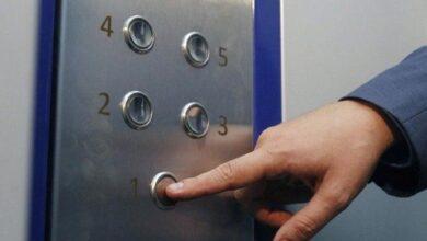 Photo of Елімізде лифтілерді жаңартуға 10 млрд теңге бөлінді – Бейбіт Атамқұлов