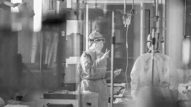 Photo of Семь человек скончались от коронавируса в Казахстане
