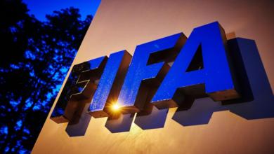 Photo of FIFA Қазақстанның футбол федерациясына 1,5 млн доллар көлемінде көмек береді