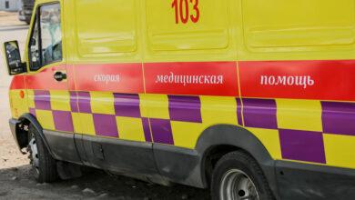 Photo of Алматыда науқастарды ауруханаға жоспарлы түрде жатқызу тоқтатылды
