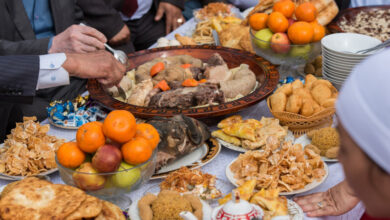 Photo of Алматыда іс-шаралар өткізу үшін жеке үйлерді жалға алуға тыйым салынды