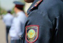 Photo of Алматылық полицейлердің жалақысы көбейді