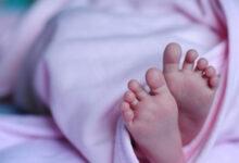 Photo of Қазақстандағы Baby-boom: 1987 жылғы рекорд жаңартылды