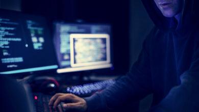 Photo of Алаяқтар көбіне интернет-алаңдардағы жарнама арқылы алдайды