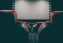 Photo of Кинотеатрлар, банкет залдары мен тамақтану нысандары қайта ашыла бастайды