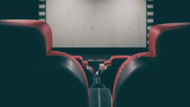 Photo of Кинотеатры, бильярдные и караоке откроются в Казахстане