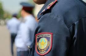 Photo of Алматылық полицейлер қазақстандықтардың жеке деректерін сатқан