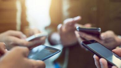 Photo of Зейнетақы жинақтарын SMS арқылы тексеретін жаңа қызмет іске қосылды