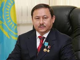 Photo of Талгат Мусабаев: Космос – это высокая политика, определяющая международный уровень любого государства