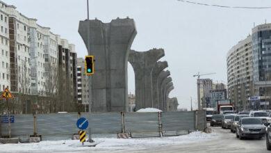 Photo of LRT құрылысы жалғаса ма? Көлгінов жауап берді