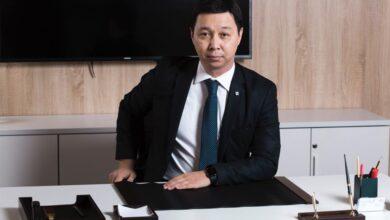 Photo of 2020 жылы kazakh invest қолдауымен $1,6 млрд-қа 36 жоба іске асырылды