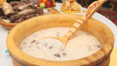 Photo of Сколько казахстанцы тратят на приготовление Наурыз коже