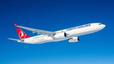 Photo of В Казахстане возобновят регулярные рейсы для двух турецких авиакомпаний