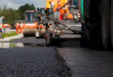 Photo of Бурабай ауданының жол құрылысына 3,6 млрд теңге бөлінді