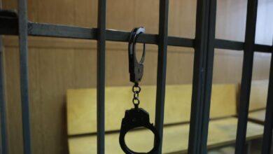 Photo of Желіде полицейлер туралы пікір жазған талдықорғандық 20 тәулікке қамалды