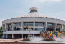 Photo of Алматы фонтанындағы жағдай: Кінәлілер қандай жазаға тартылуы мүмкін