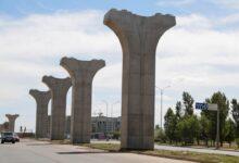 Photo of Көлгінов LRT құрылысын аяқтауды жоспарлап отыр