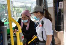 Photo of Астанчане с положительным ПЦР спокойно ходят на прогулки и в гости