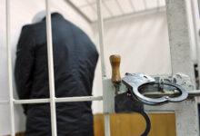 Photo of Подозреваемого в изнасиловании ребёнка задержали в Петропавловске