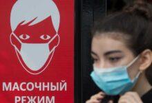 Photo of Бекшин подписал новое постановление