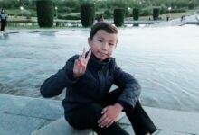 Photo of В Нур-Султане освободили от уголовной ответственности обвиняемого по делу о смерти подростка в колодце
