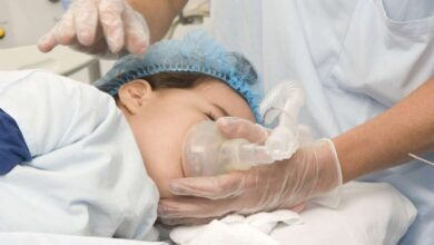 Photo of Массовое смертельное ДТП в Мангистау: врачи рассказали о состоянии пострадавших детей
