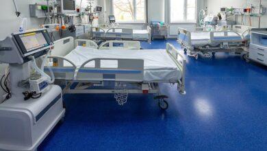 Photo of Кейінгі тәулікте коронавирус пен пневмониядан 35 адам қайтыс болды