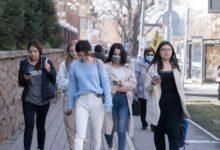 Photo of За сутки в Казахстане выявили 2781 заболевшего COVID-19