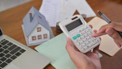Photo of В Казахстане могут измениться правила использования накоплений из ЕНПФ на жилье